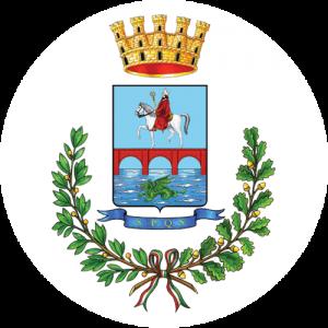 Comune di Manfredonia