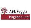 ASLFoggia