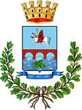 Stemma Comune di Manfredonia