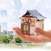 Contributo affitto casa