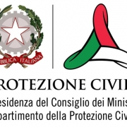 Protezione Civile Presidenza Consiglio dei Ministri